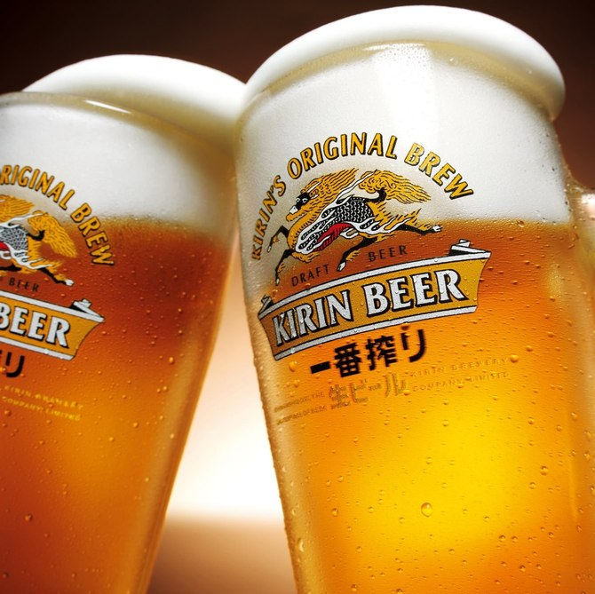キリンビール.jpg