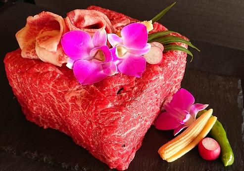 肉バレンタイン2.jpg