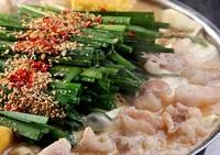 終了間近!柊家の絶品近江牛鍋が食べられるのもあと7日!