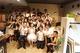 長浜MAISON DE FEU 夜は結婚式の二次会会場