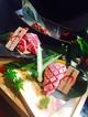 8月突入 少しお肉を焼きたい スタミナつけるなら彦根駅徒歩5分