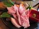 柊家はなれ 近江牛を使用した創作肉料理 更なる高みへ