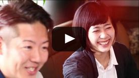 プロモーション動画「飲食店で働くのってカッコイイ!」完成