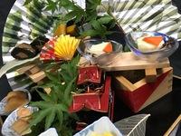 柊家はなれ 周年祭・夏の暑さを癒やすそんな空間の提供と日頃の感謝を込め無料特典あり