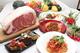【1日限定10食、近江牛ステーキ】大好評月家フルコースランチ
