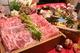 【ローストビーフサラダ】今だけお試し価格の980円【歓送迎会お知らせ】