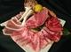 【忙しいママ必見】【土日祝日は早いがお得】人気盛り合わせのお肉ボリュームアップ