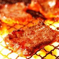 このブログを見た人だけ!近江牛で一番おいしい部分がお得に食べれるチャンス