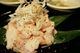 柊家でしか食べれない!近江牛新鮮ぷりぷりホルモンを●●で食べる