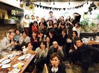 長浜で新年会するなら!ランチもディナーも!月家!!