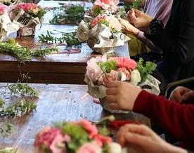 エクスカフェ今年最後の苺フェア5月GWの魅力盛だくさん