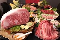 柊家の夏は美味しいがいっぱい!美味しい近江牛を堪能したい方は本文を要チェック