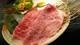 近江牛と○○がついにコラボ⁉ 料理長が自信を持ってついにリリース!