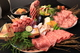 お盆の予約はお済ですか?美味しい近江牛を食べるなら早めの予約がポイント!
