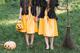 【長浜イタリアン】月家のハロウィンイベントのお知らせ【ドルチェプレゼント】