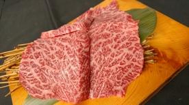 旨い近江牛焼肉の秘訣はここにあり!柊家の裏側を覗いてみた