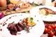 【謹賀新年】長浜で新年会するなら、ランチもディナーも月家!