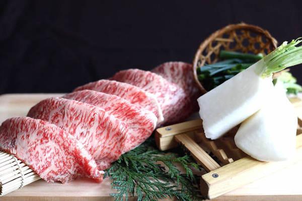 2019-04-09 お肉と大根07.jpg