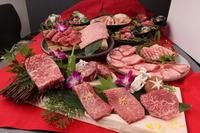 6月は柊家8周年祭!美味しい近江牛を使用したイベントは要チェック!