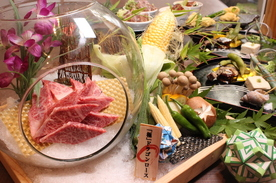 柊家はなれ彦根店【周年祭】日頃の感謝を届けます