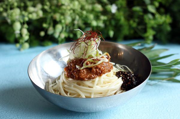 2019-04-28 17麺.jpg