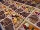 7月限定!柊家の絶品近江牛も使用した鰻御膳で暑い夏を吹き飛ばせ!