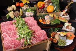 【平日限定】2019年11月お得に近江牛を楽しむには・・・