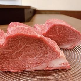 【2020年1月限定】近江牛フィレ肉が100円!?『柊家はなれ彦根店』で超お得に近江牛を堪能するには・・・