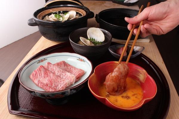 sukiyaki.JPGのサムネイル画像
