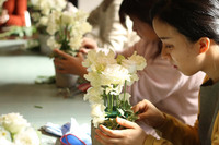 花家flor5周年
