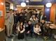 弊社事業の見学会および説明会開催|近畿、四国エリアの計6社からの訪問を受けました。