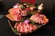 幹事さん必見!柊家の美味しい近江牛焼肉で歓送迎会を大成功させよう