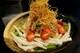 柊家の美味しいはお肉だけじゃない!焼肉に合うサイドメニューを覗き見!