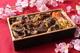 4月だけの特別価格!お花見や町内での集まりに近江牛をたっぷり使ったお弁当はいかがですか