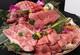 数量限定メニューもあり!ゴールデンウィークは柊家でワイワイ近江牛焼肉!お得なセットも用意してます